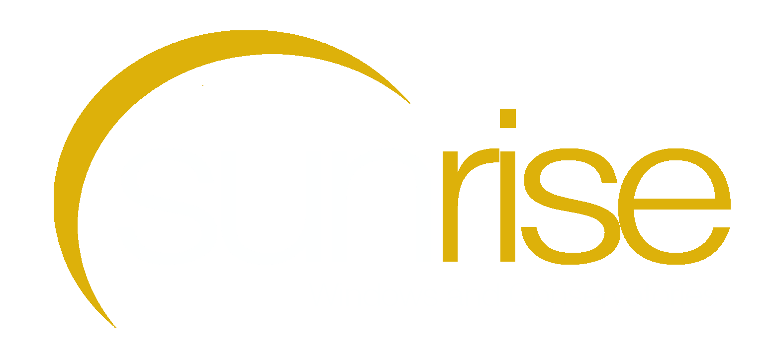 Sunrise Window Systems